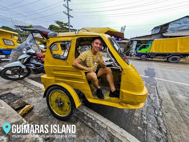 GUIMARAS ISLAND 21