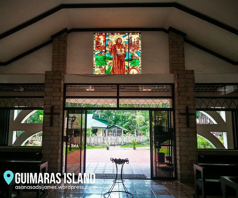 GUIMARAS ISLAND 15