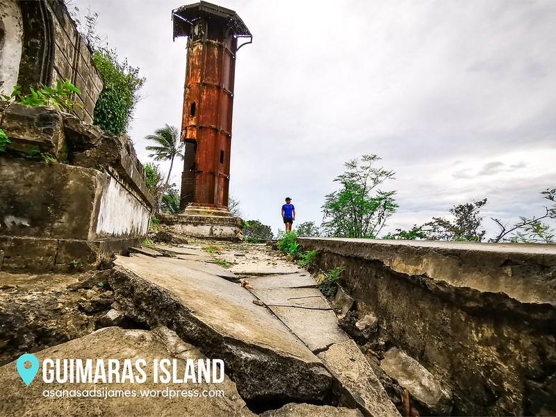 GUIMARAS ISLAND 26