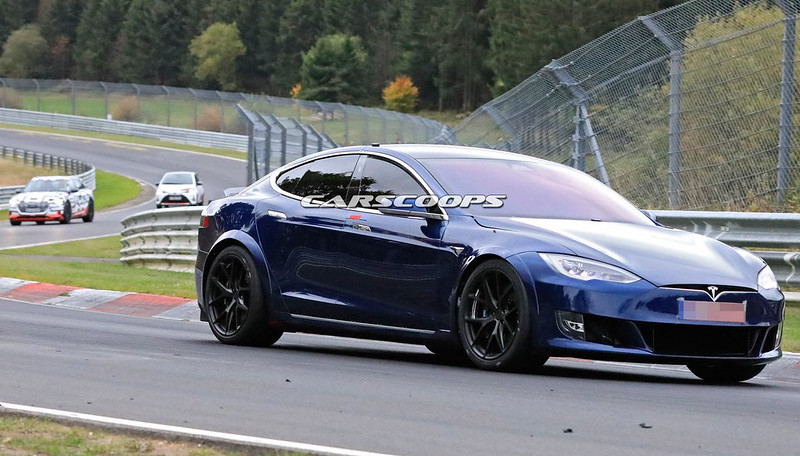 14b74251-tesla-model-s-nurburgring-8