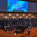 "An Evening Concert of Praise ""How Great Thou Art"""