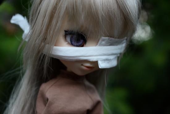 DSC_6345