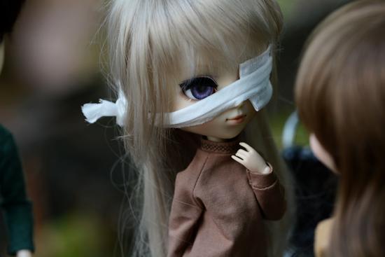 DSC_5874