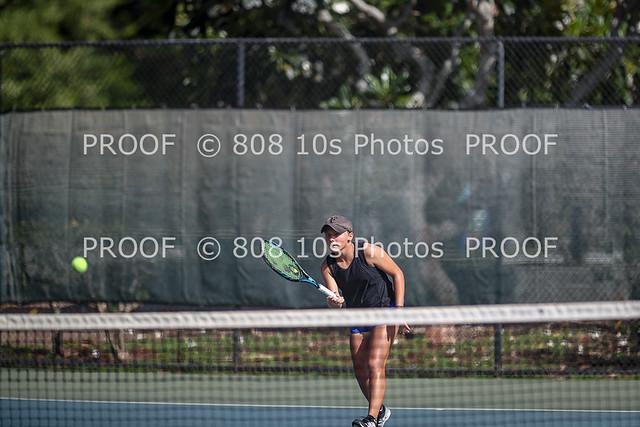 USTA National Level 2 Championships - Hawaii-255.jpg