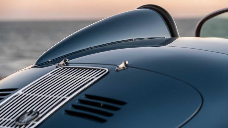 1959-porsche-356-speedster-aquamarine-transitional-by-emory-motorsport (7)