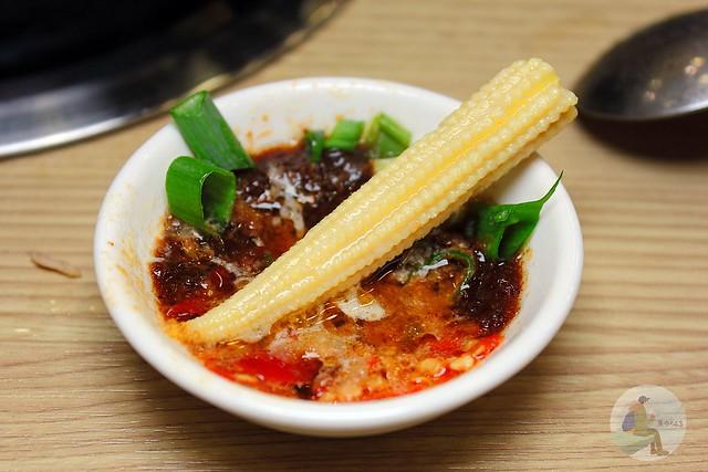 黑門甘露什味鍋物
