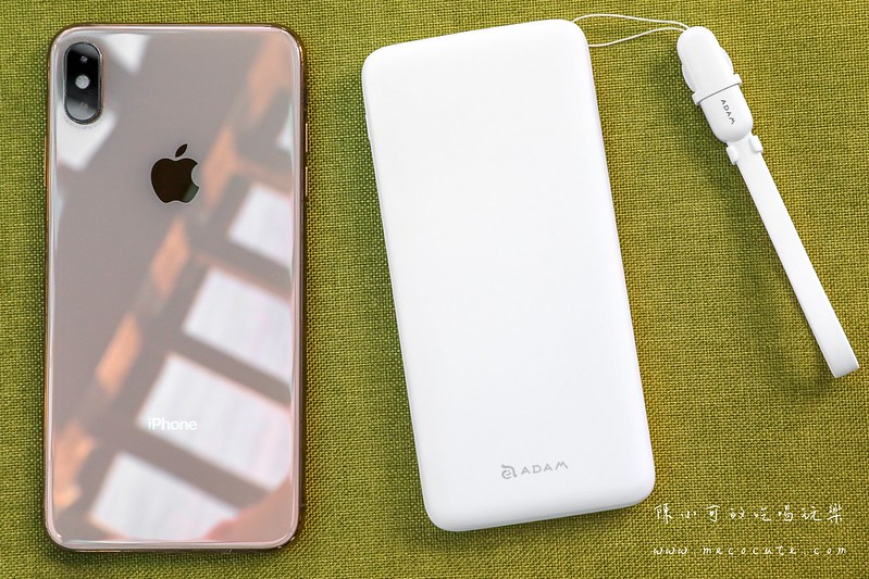 apple手機充電器,apple手機行動電源,F1 Kit 蘋果雙認證快充組,GRAVITY M,亞果元素,亞果元素評價 @陳小可的吃喝玩樂