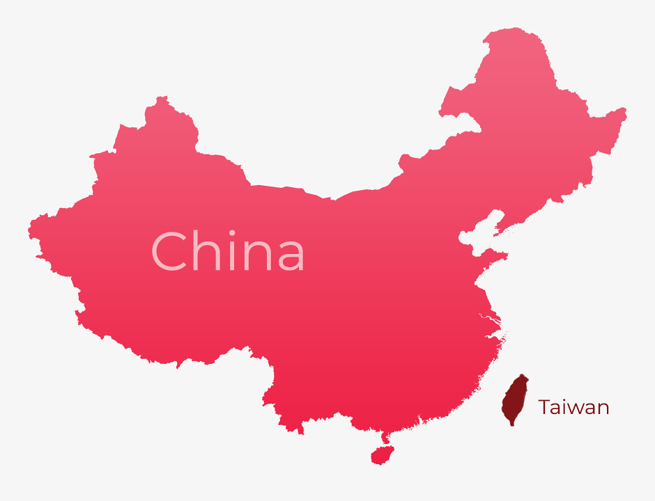 China-and-Taiwan-teapro