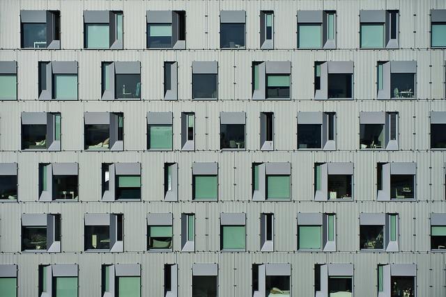 Oslo_bürohaus