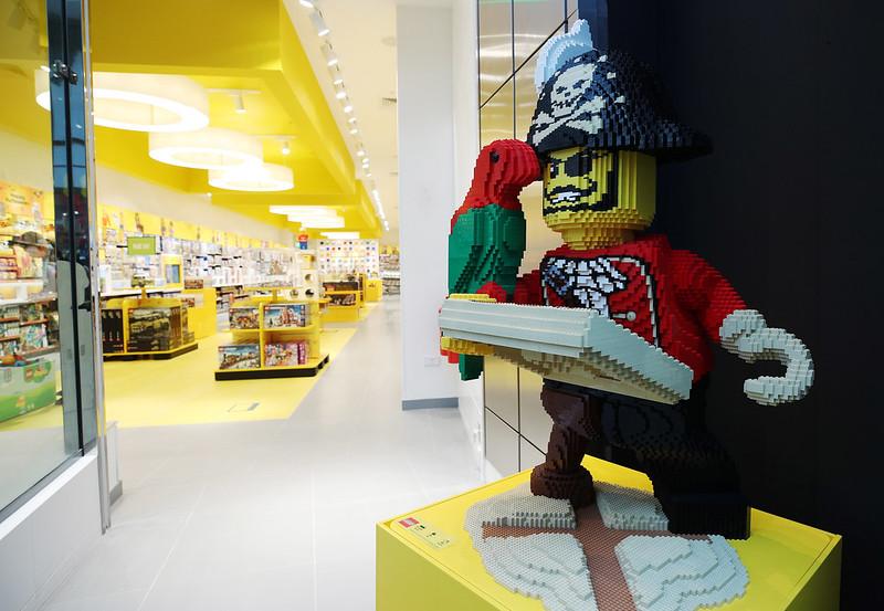 LEGO_Southampton_6