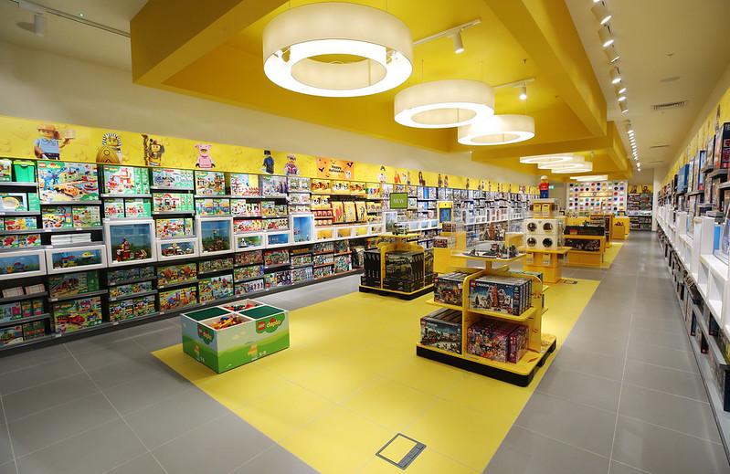 LEGO_Southampton_1