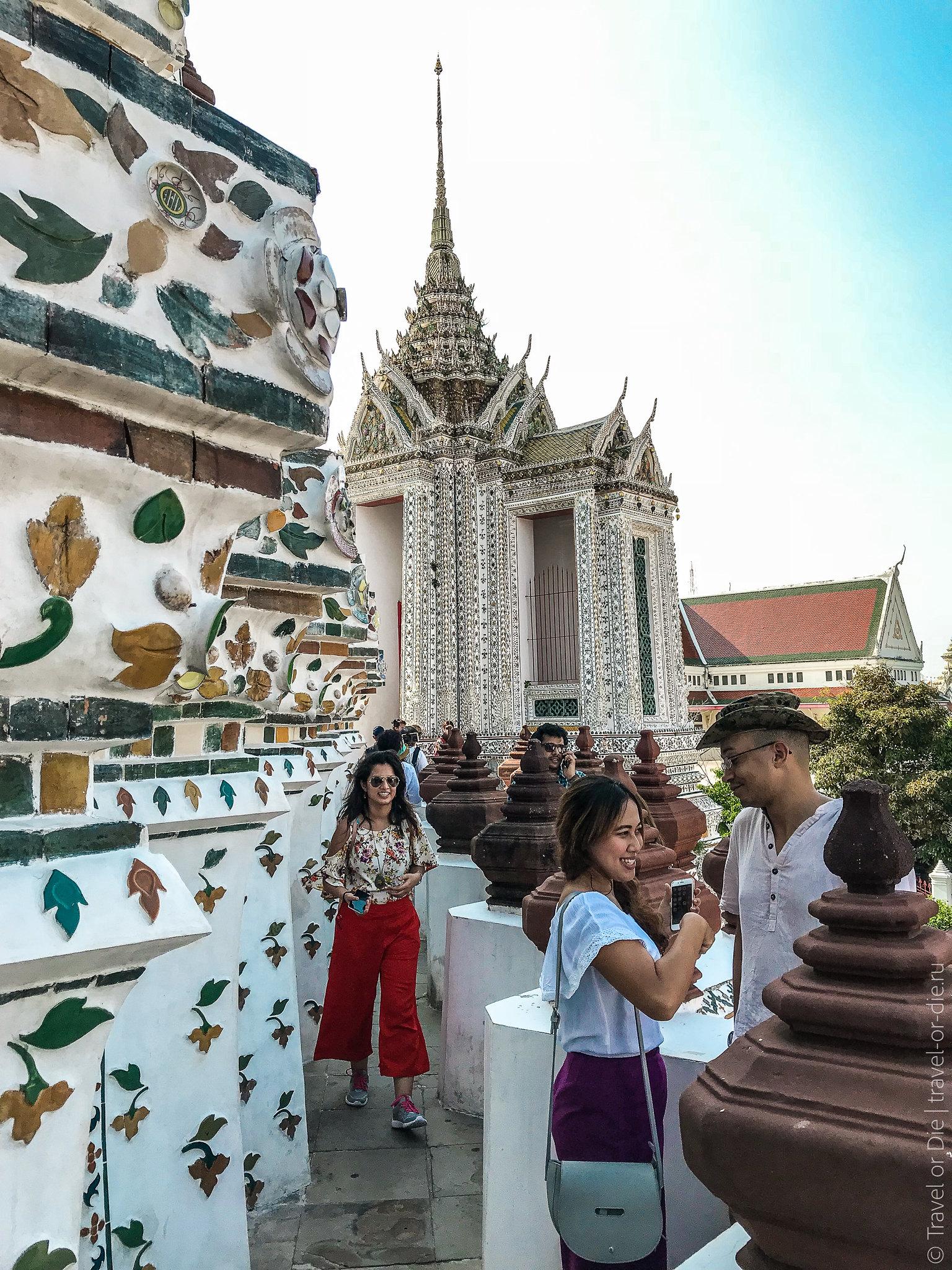 Wat-Arun-Bangkok-Храм-Утренней-Зари-9596