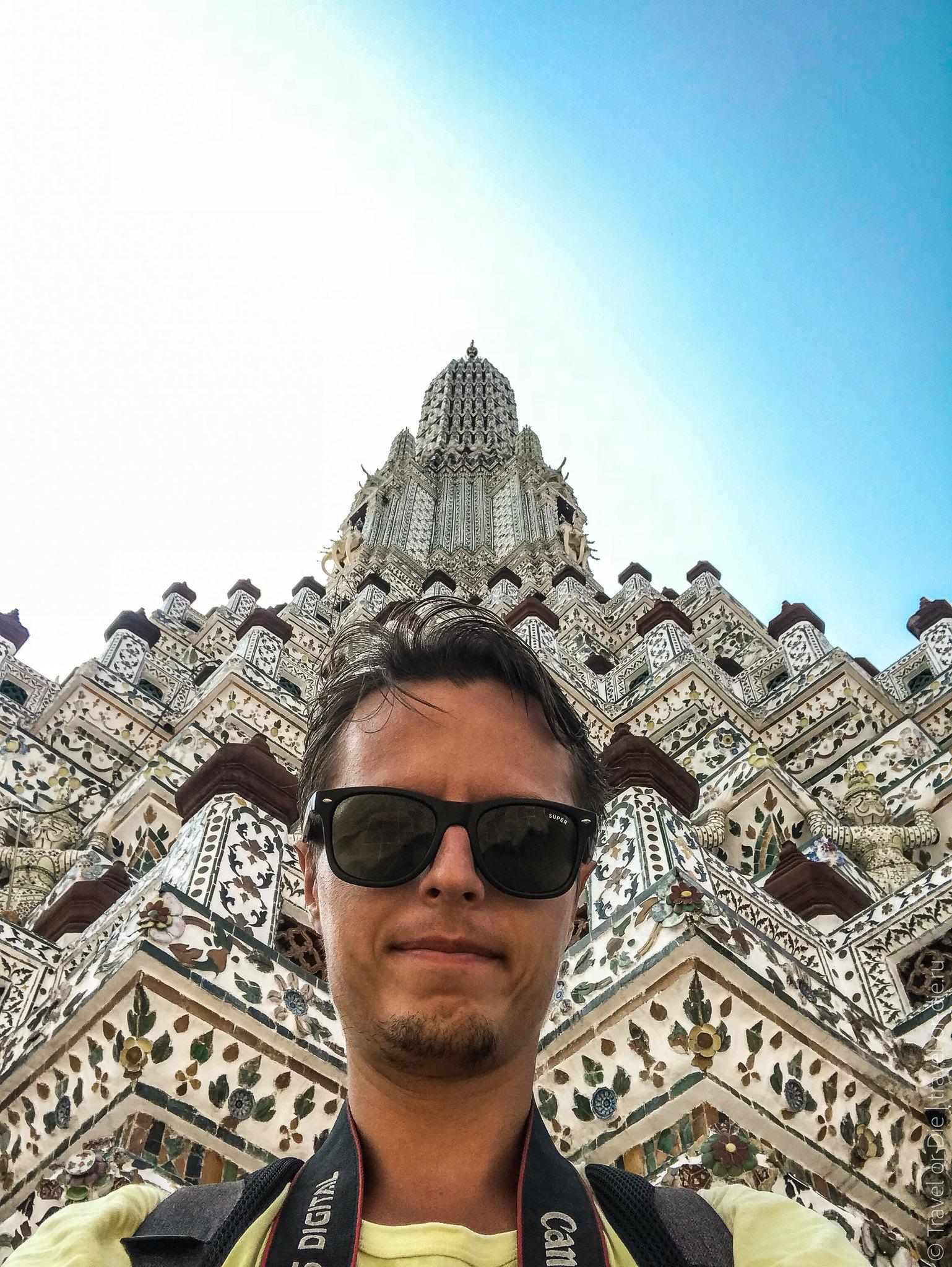 Wat-Arun-Bangkok-Храм-Утренней-Зари-9588