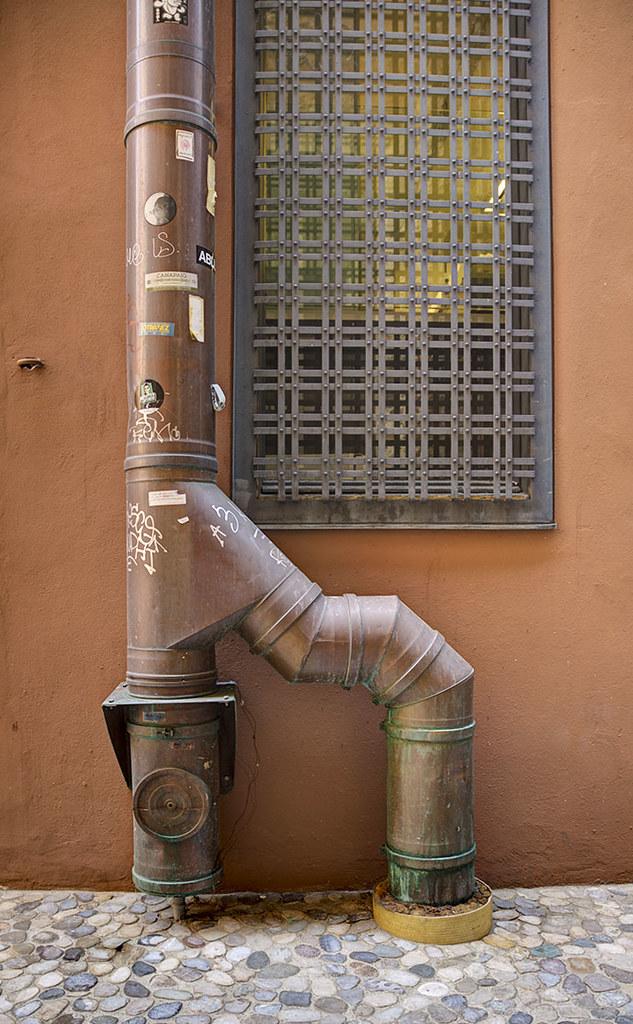 Bologna(311)(p3m6)
