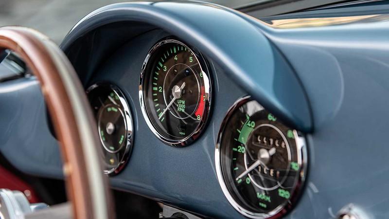 1959-porsche-356-speedster-aquamarine-transitional-by-emory-motorsport (12)