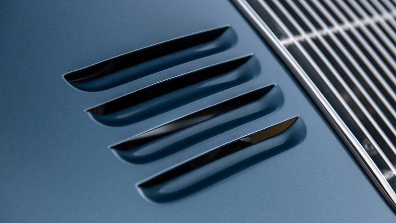 1959-porsche-356-speedster-aquamarine-transitional-by-emory-motorsport (8)