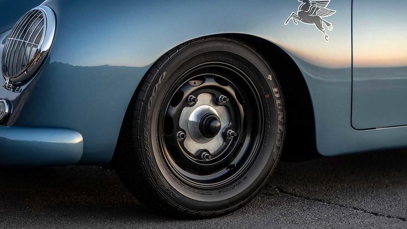 1959-porsche-356-speedster-aquamarine-transitional-by-emory-motorsport (5)