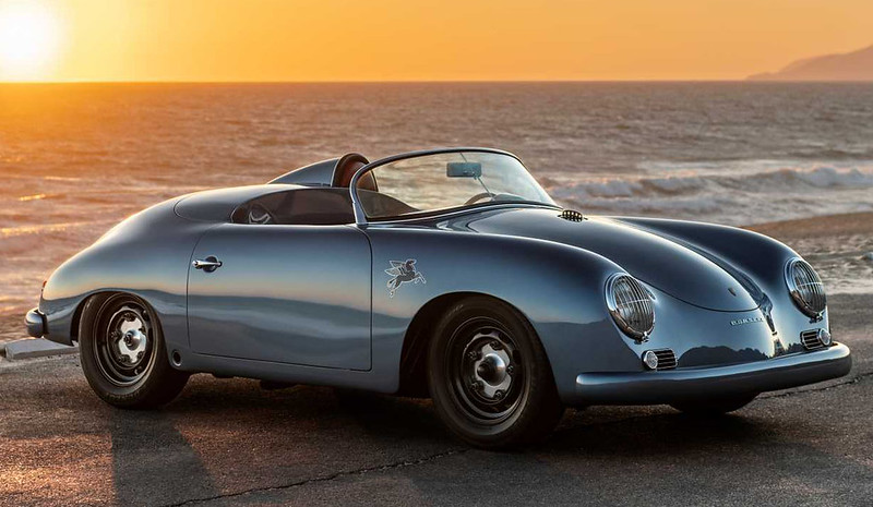 1959-porsche-356-speedster-aquamarine-transitional-by-emory-motorsport (2)