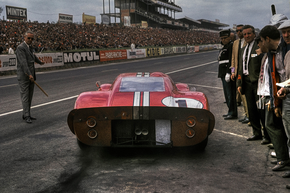 ford_gt40_72