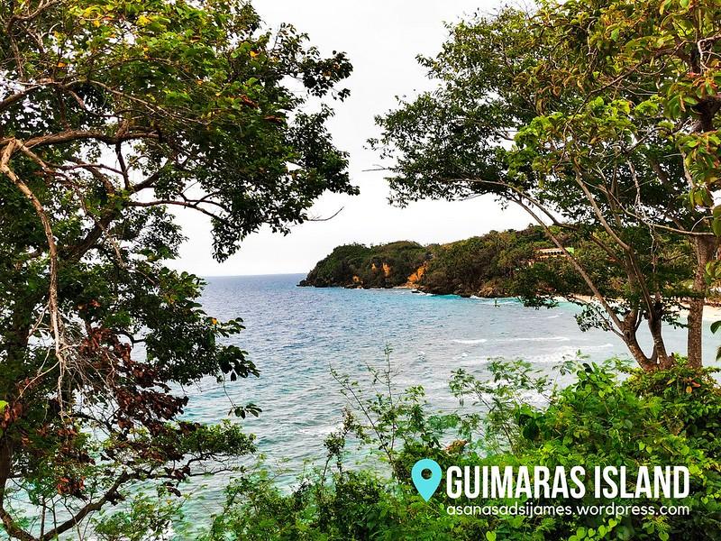 GUIMARAS ISLAND 12