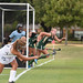 GHFH GH vs Hockaday 101619-483-28.jpg