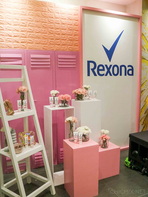 rexona uncompromised beauty (8 of 16)