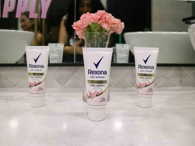 rexona uncompromised beauty (1 of 16)