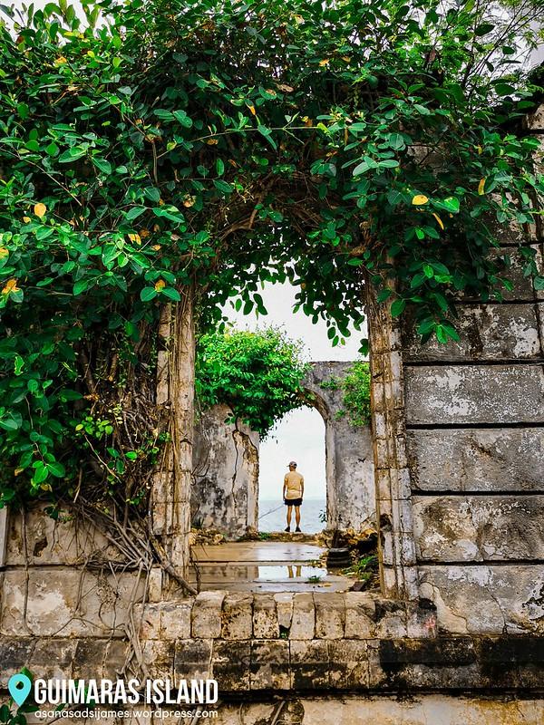 GUIMARAS ISLAND 25