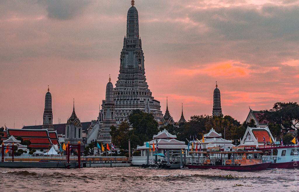 Wat-Arun-Bangkok-Храм-Утренней-Зари-0930