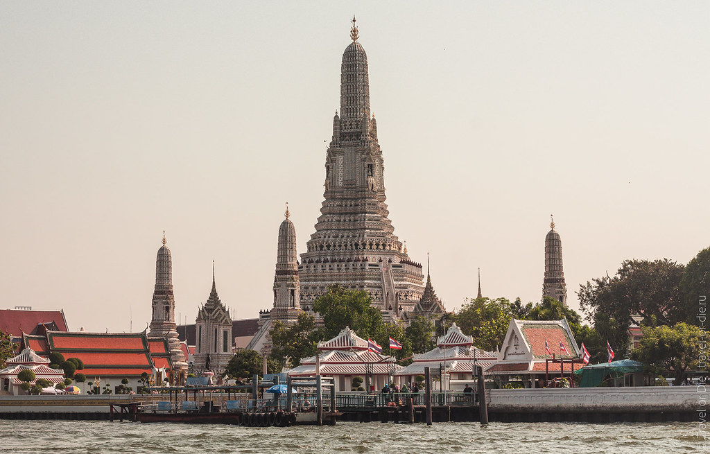 Wat-Arun-Bangkok-Храм-Утренней-Зари-9410