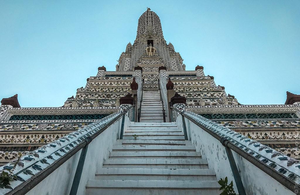 Wat-Arun-Bangkok-Храм-Утренней-Зари-9593