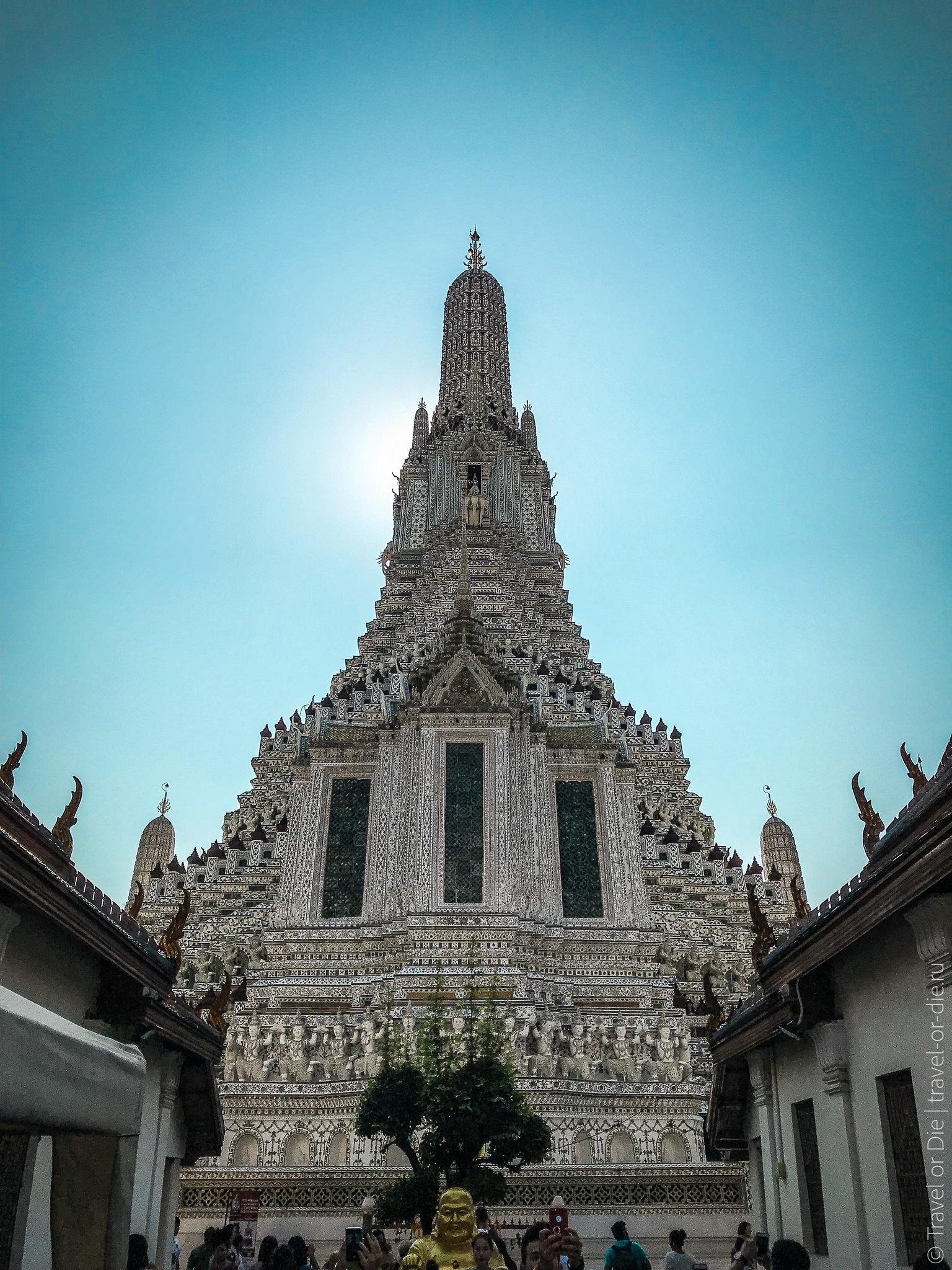 Wat-Arun-Bangkok-Храм-Утренней-Зари-9582