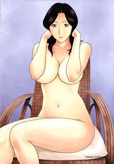 สาวบ้านนอก บอกว่าเสียว – Yume Utsutsu – Dream Reality 5 – Naked confession