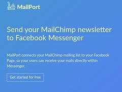 MailPort