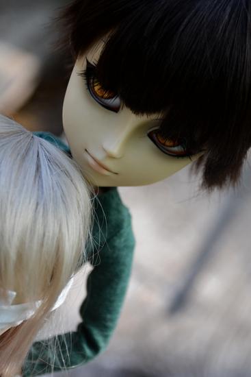 DSC_5541