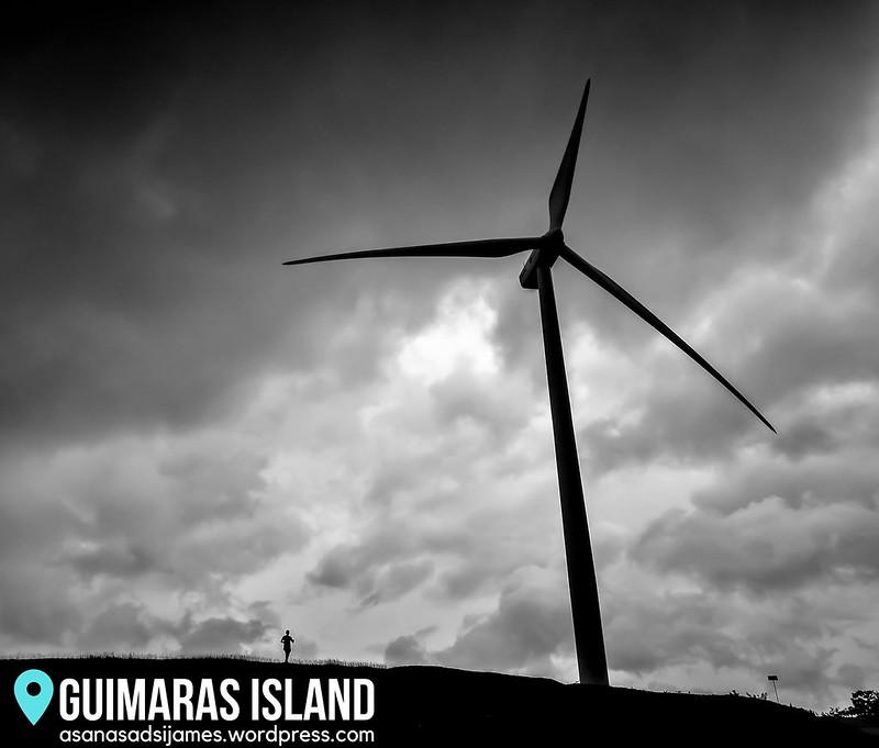 GUIMARAS ISLAND 07