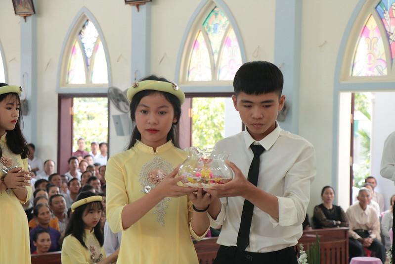 Xuan Son (64)