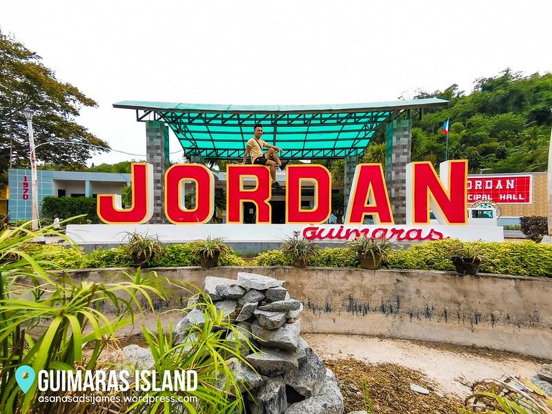 GUIMARAS ISLAND 01