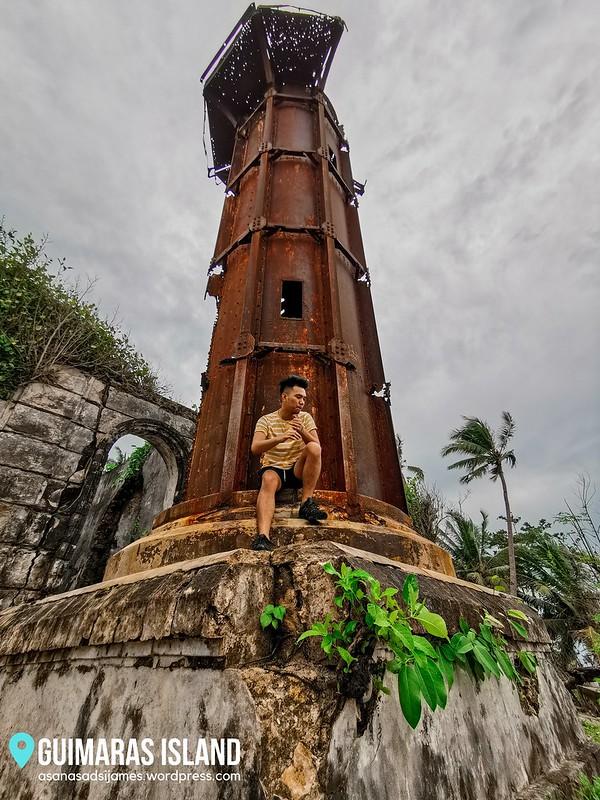 GUIMARAS ISLAND 24