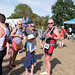 Dorney Lake Triathlon 2019-14