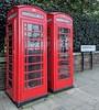 London W2 3HW, UK