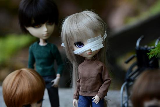 DSC_6067