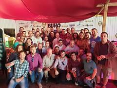 Feria de Jaén 2019