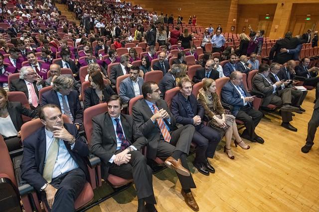 presentacion_ponencia LG_14