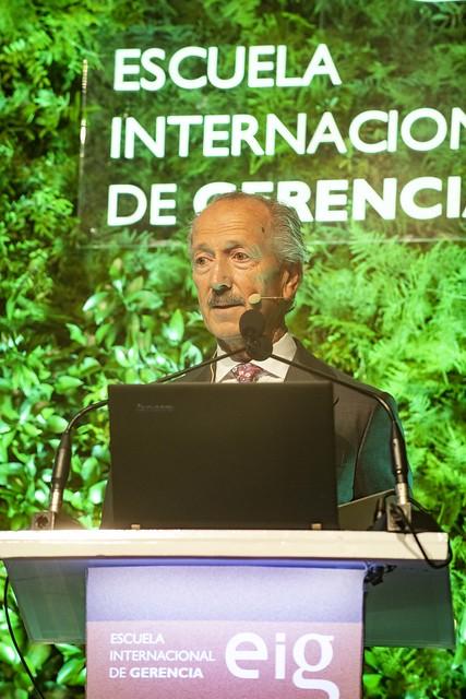 presentacion_ponencia LG_19