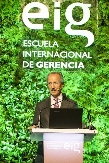 presentacion_ponencia LG_20