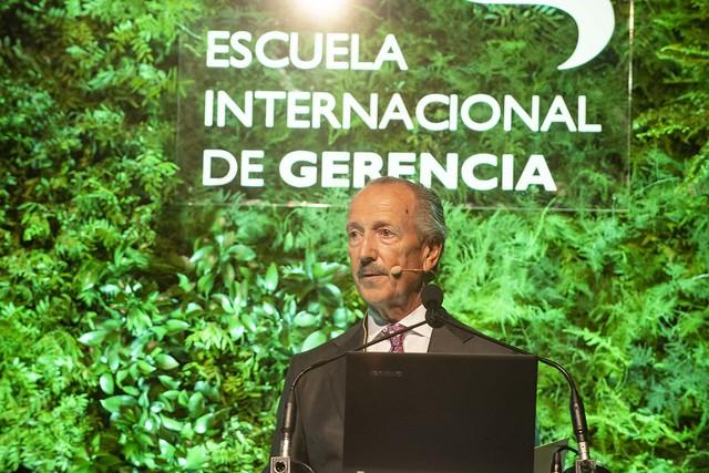 presentacion_ponencia LG_21