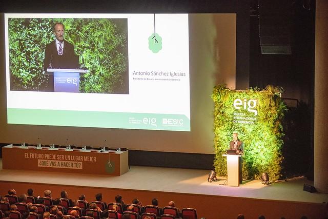 presentacion_ponencia LG_26