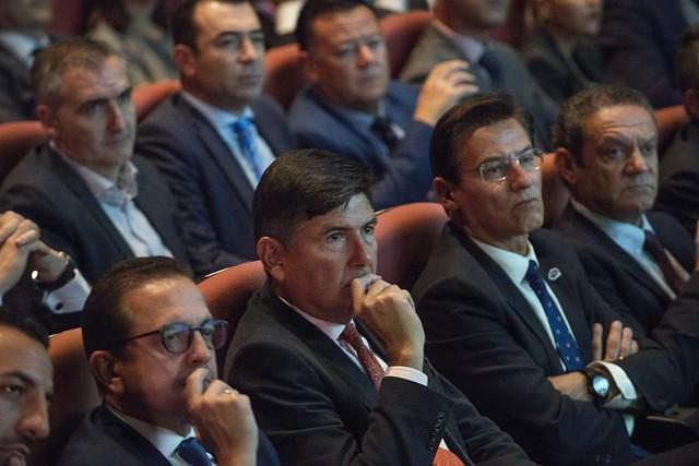 presentacion_ponencia LG_34