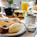 Você sabia? Caprichar no café da manhã e fazer 3 refeições no dia faz emagrecer, diz estudo!